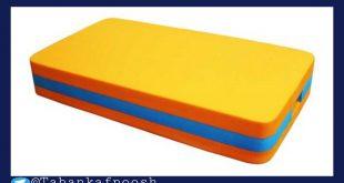 قیمت استپ ورزشی ایروبیک
