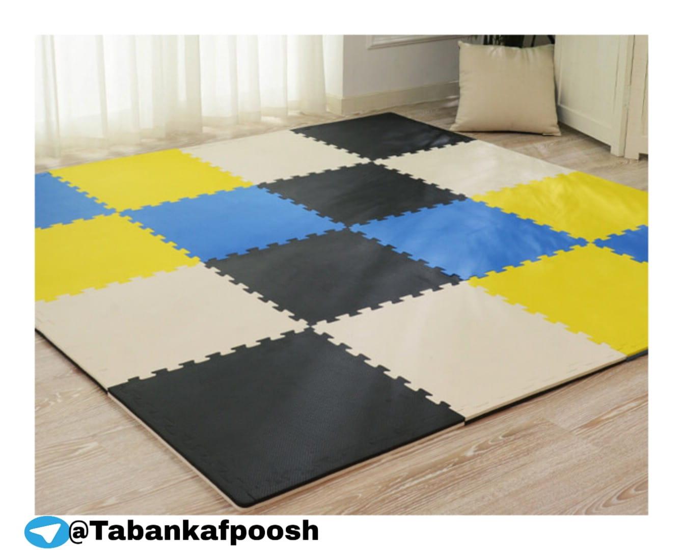 مرکز خرید تاتامی ارزان قیمت